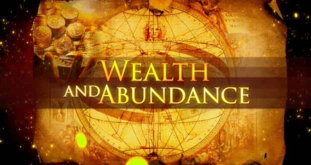 Indu Lagna: the moon lagana of Wealth and Abundance – The