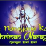 The Ultimate Protection of Narayana Kavach