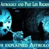 Unlocking the Mystery of Past life Part 2- Astrologically Explained via Jamini and Nadi methods