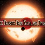 How to Check Transits Results from Both Natal and Divisional Chart