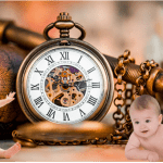 Decoding Saptamsa Chart (D7) : Understanding delayed Progeny and Timings of childbirth