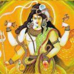 Mahashiv Ratri - The divine and mystic Night of Shiva and Shakti for spiritual evolution's of sadhaka's