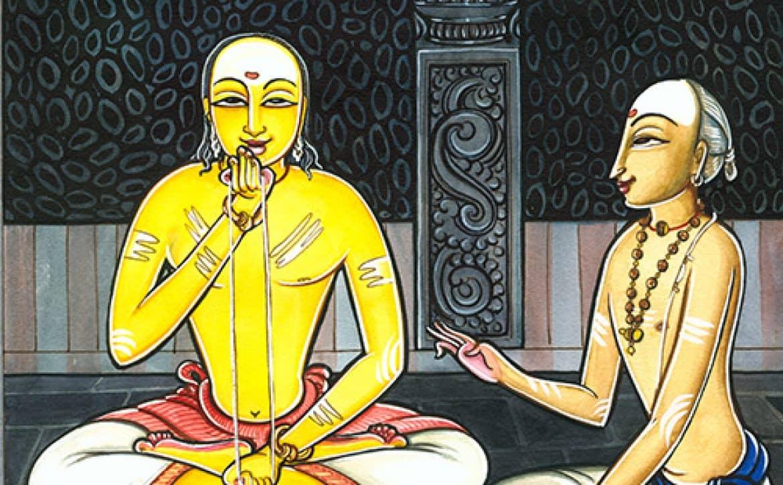 Bhrigu Nadi astrology Archives - The Vedic Siddhanta