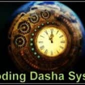 Decoding Vedic Astrology Dasha system and how does it impacts our Karma and life-cycle