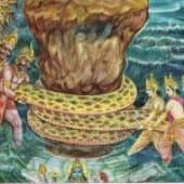 Decoding the magnificent Rahu – Part 1