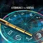 Does Science has proof of Vedic Sciences ? Scientific vs Non-Scientific Debate