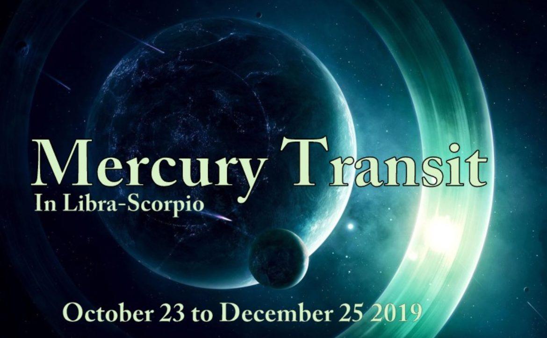 Vedic Mundane Astrology