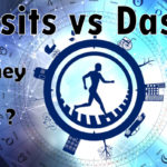 Transits vs Dasha ! How they impact our life ?